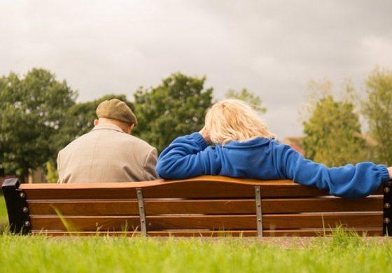 Хърватия намалява пенсионната възраст