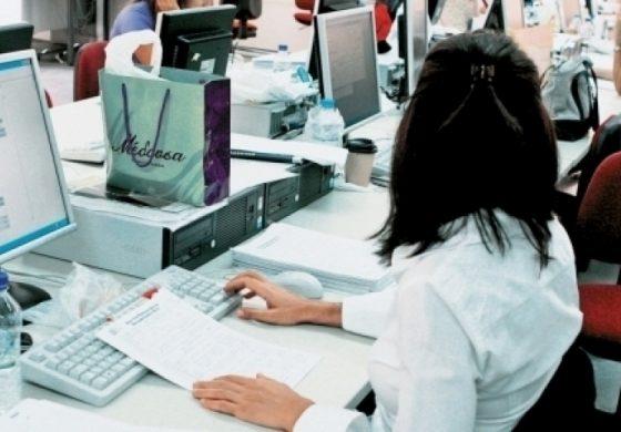 Нов кодекс ще задължава чиновниците да са любезни с гражданите