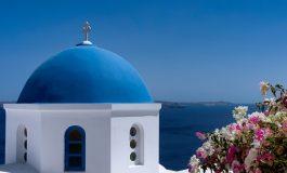 С над 30% поевтиняват туристическите услуги в Гърция