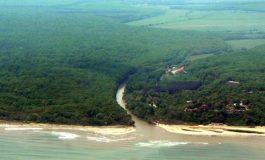 Покана: Да изчистим плажа на Камчия заедно