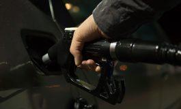 Зареждаме най-евтините горива от 7 месеца насам