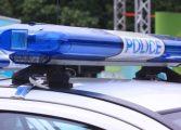 Малолетен и непълнолетен откраднали автомобил в Белослав