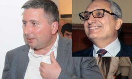 Разследване на Топ Преса! Как Костов и Прокопиев заграбиха перлата на лозарството в Сандански! СКАНДАЛНИ ФАКТИ!