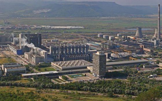 Групата Solvay ще инвестира 185 млн. евро общо в България и САЩ