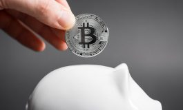Има ли спасение в криптовалутите
