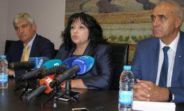 Държавата ще поддържа въгледобива до 2030 г. с механизъм за капацитет