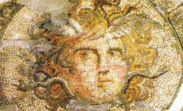 Марцианополис – занаяти, изкуство и научни познания