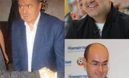 """Как ДС вербува Стефан Найденов – """"Цеката"""", и как от дребен """"барбутаджия"""" службите му помогнаха да стане собственик на марката Efbet"""