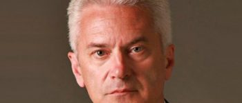 Сидеров: ГЕРБ ще падне от власт в момента, в който стъпчат АТАКА