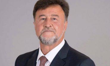 Инж. Жоро Илчев, кандидат на ГЕРБ за кмет на Провадия: Промяната в общината няма да дойде, ако я чакаме, а само ако действаме