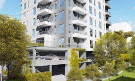 Имотите стават все по-атрактивни, инвестициите в жилища скочиха с 20%