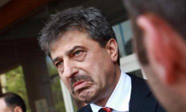 Цветан Василев пак активира пионката си Кевин Буут