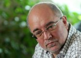 Кънчо Стойчев: ДПС ще разширява присъствието си, то е бариера пред крайности и фундаментализъм у нас