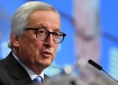 Юнкер потвърди: Мониторингът върху България отпада!