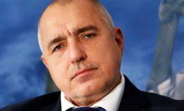 Борисов ще настоява Брюксел да спре нападките срещу Турция и Ердоган