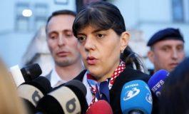 Кьовеши: Ще има натиск срещу разследвания за ползването на еврофондовете от хора с голяма власт