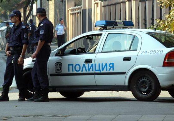 Заловен е купувач на гласове за ГЕРБ в община Криводол