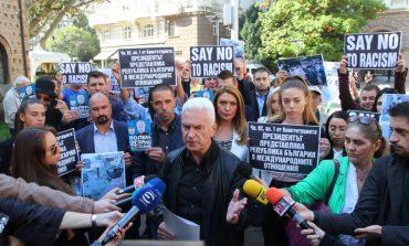 Кандидат-кметът Сидеров: Президентът да извика английския посланик и да иска извинение за обидите към българите