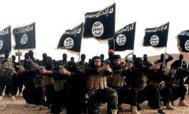 Завръщат ли се джихадистите към Европа - вече има сигнали за това