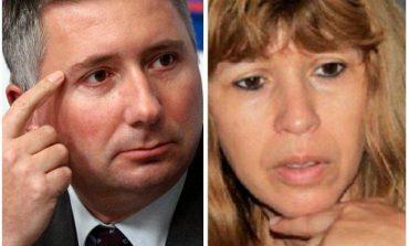 Силвия Великова и компания превзеха БНР – готвят преврат, искат кръв и метежи