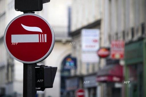 52-ма жители на община Долни чифлик са изследвали нивото на въглероден монооксид в рамките на кампания против тютюнопушенето