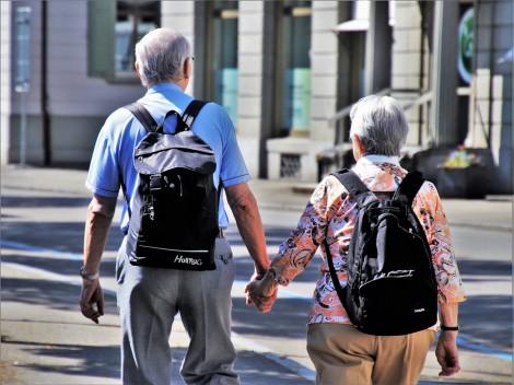 Учени разкриха механизъм, който регулира продължителността на живота