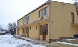 НАП продава сграда с магазини и пивница за над 71 хил. лв. в село Солник