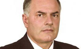 Атанас Стоилов: Предстои реализирането на мащабни проекти в Аксаково