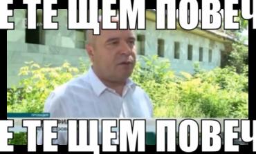 Димитър Димитров: Колко е изплашен Филчо от загубата на кметския си стол?