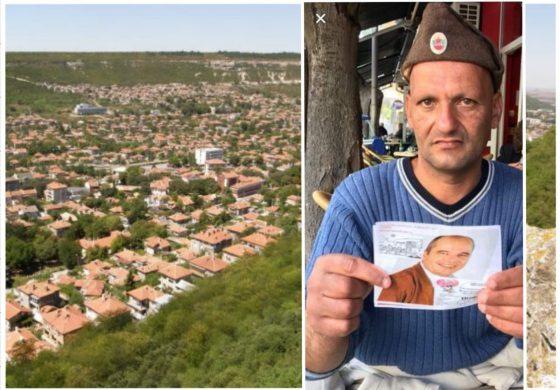 Управлението на бившия кмет Филев в няколко снимки