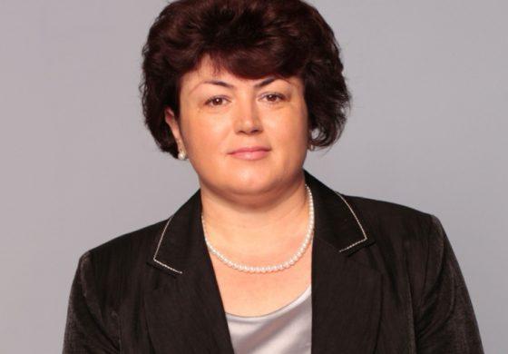 Красимира Анастасова, ГЕРБ: Работата в община Долни чифлик трябва да продължи по предначертания в програмата ми път