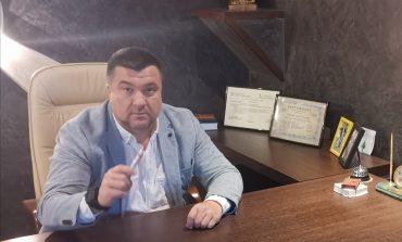 Димитър Димитров: Е не можах да се сдържа!!!