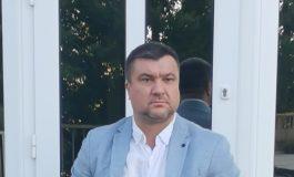 Димитър Димитров: Аз съм вторият в листата. Ще направим пълна ревизия в общината. Гласувайте с номер 61