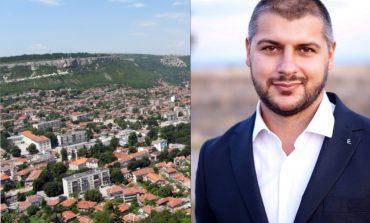 Боян Червенков: Кандидатирам се за общински съветник, защото искам да допринеса за развитието на град Провадия