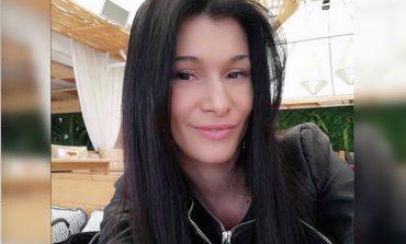 Нина Николова, юрист:Последователните стъпки от следовател доръководител в специализираната прокуратура свидетелстват за организираност и експедитивност на Иван Гешев