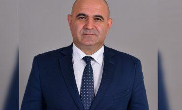 Д-Р ДИМИТЪР ДИМИТРОВ: КАКВИ СА ПРЕДСТОЯЩИТЕ НИ ПРОЕКТИ