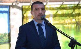 Свилен Шитов ще работи със стабилно мнозинство в новия ОбС