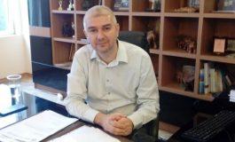 Емануил Манолов печели изборите на първи турв Аврен
