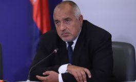 Борисов: БФС може да държи Боби за шеф още 100 г., но няма да работим с него