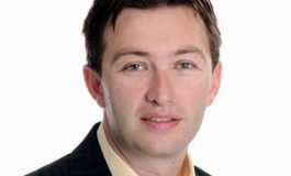 Деян Иванов от ГЕРБ е новият стар кмет на Белослав
