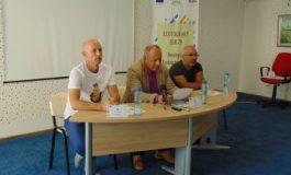 Бяла в мрежа за екотуризъм с Турция, Украйна, Грузия и Гърция