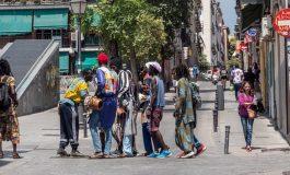 Мигрантите от Турция към ЕС се увеличават