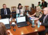 Ето как ВСС ще изпитва Иван Гешев на 24 октомври