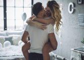 Как тялото ви подсказва, че сте намерили правилния партньор?