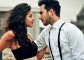 Каква е идеалната разлика във възрастта между мъжа и жената?