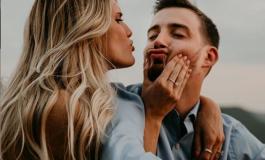 Само за дами: 6 признака, че сте лоша жена