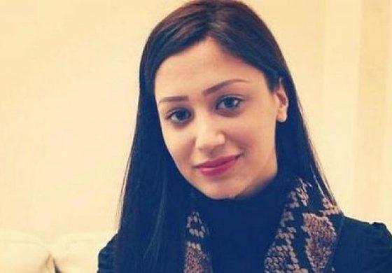 """Евелина Славкова: Появата на """"Няма такава държава"""" на Слави е закъсняла"""