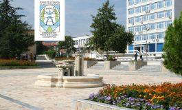 Глобиха Социалната служба в Аксаково за дискриминация
