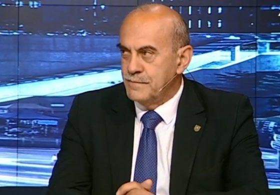 Депутат от АТАКА: Над 10 хиляди чужденци годишно взимат работата на българите