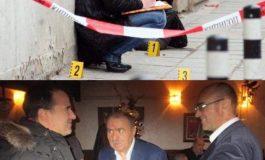 """""""Цеките"""" – подозрение за участие в убийство, бомби и заплахи. """"Лични хора"""" от службите на заплата в Efbet"""